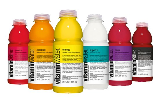 Southwest drink coupon vitamin water