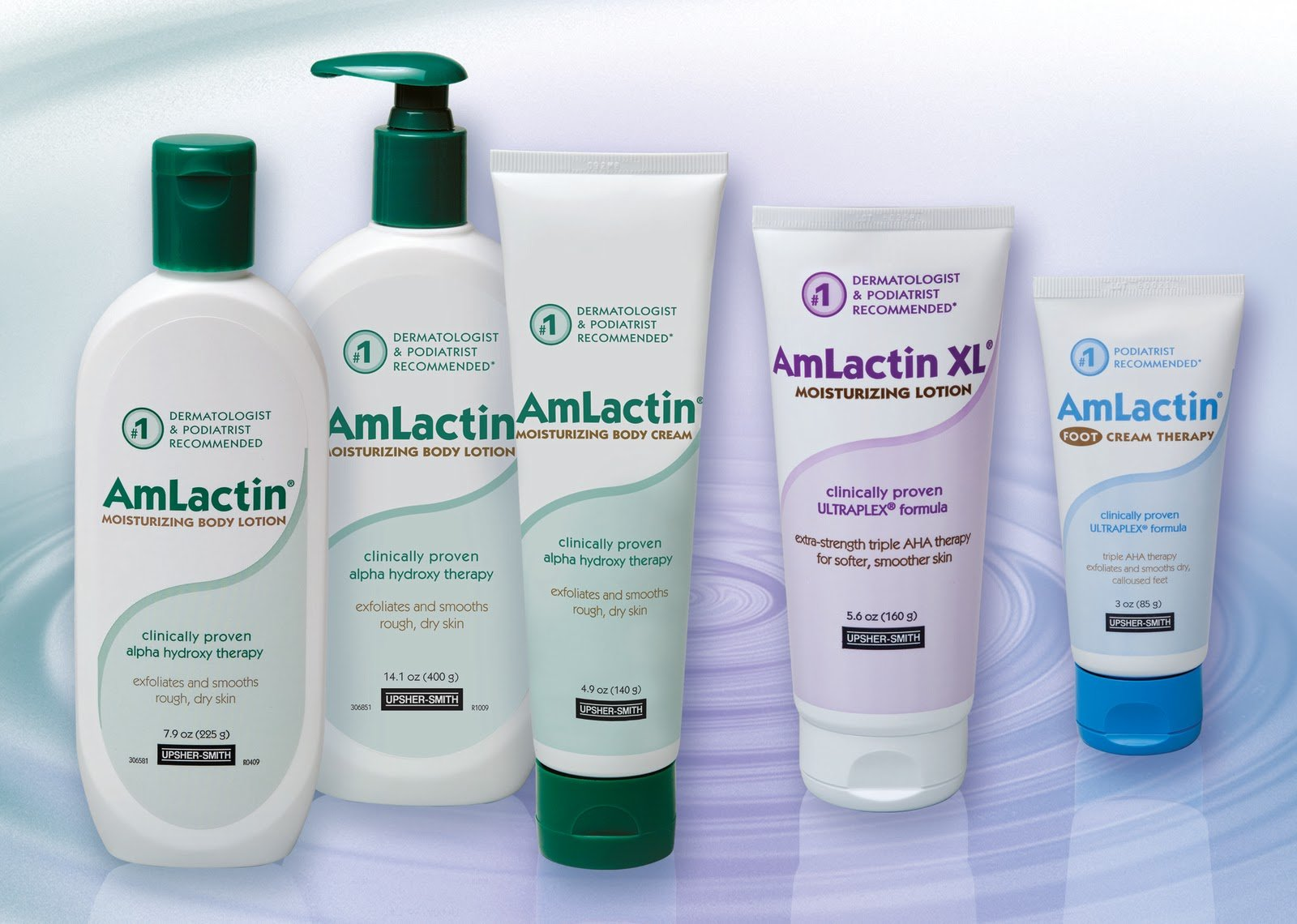 Find great deals on eBay for amlactin lotion. Shop with confidence.