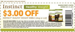 HW_kibble_coupon_lg
