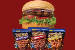ballpark patties 150 coupon