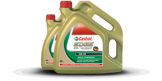 castrol edge motor oil off 5 quart printable coupon