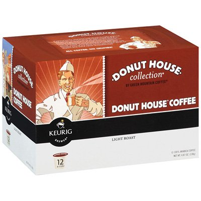 K cup coupon code amazon
