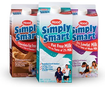 hood simply smart coupon