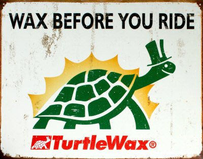 Discount coupons turtle wax