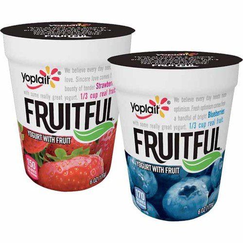 picture relating to Yogurt Coupons Printable identify Yoplait printable coupon codes 2018 : Moddeals discount coupons december 2018