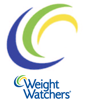 Weight-Watchers coupons