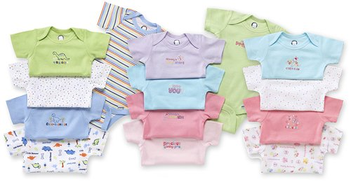 Baby clothes coupons printable