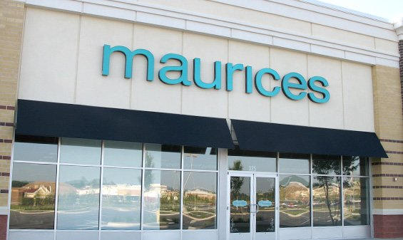 Maurices up to 75 off printable store coupon for Maurice boutique