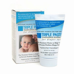 Protopic ointment discount coupon