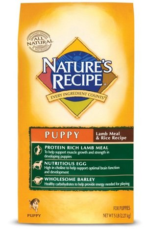 Printable Coupons For Nature S Recipe Dog Food