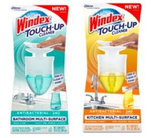 Nature S Touch Cleaners Coupons