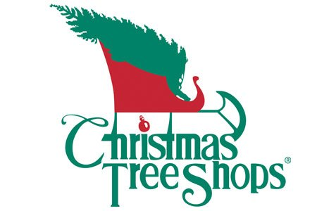 Free printable coupons christmas tree shop