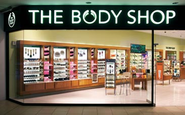 The Body Shop 10 Off Any 20 Purchase Printable Coupon Hot on oscar mayer bologna
