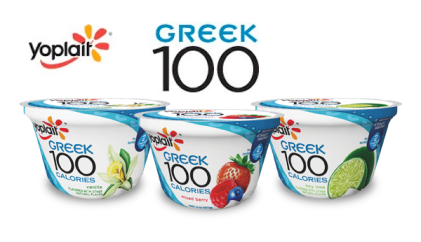 Yoplait-greek-100-yogurt