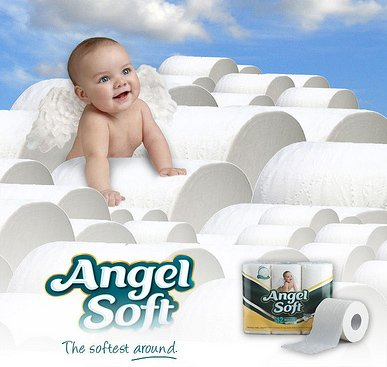 What Is The Softest Toilet Paper