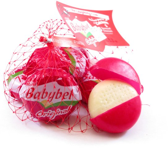 babybel cheese coupon