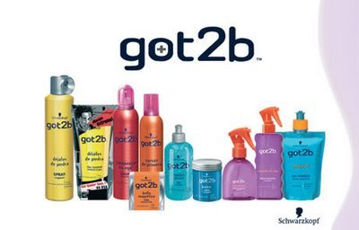 Got2B Product $ Off got 2 be coupons ; Leave a Comment. If you would like to make a comment, please fill out the form below. Name (required) Email (required) Website. If you would like to make a comment, please fill out the form below.
