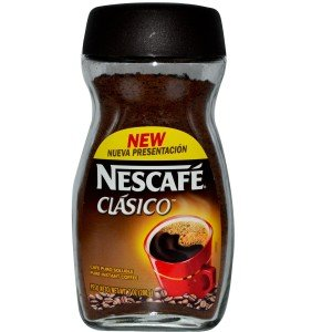 nescafe coffee coupon