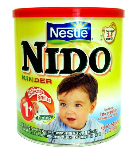 nestle failures Functional foods expert julian mellentin says nestle's failed health drink nesfluid was a confusing launch promising nutrition, hydration and an alphabet soup of health benefits in a dubious-tasting beverage range in a new report penned for new nutrition business (nnb), ' failures in functional.