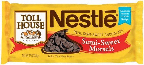 nestle-toll-house-semi-sweet-morsels-