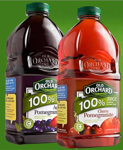 old-orchard-coupon
