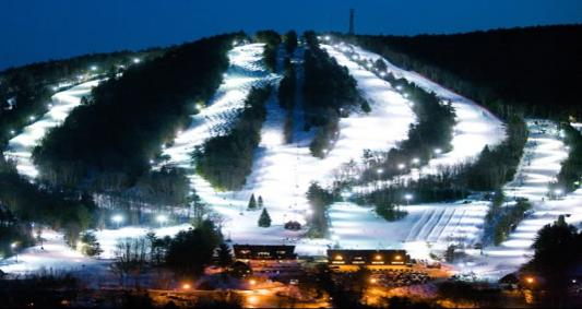 pats_peak_ski_area_night_skiing