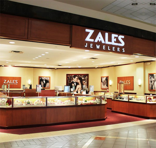 Zales Jewelers 50 Off 300 Online Promo Code Coupon