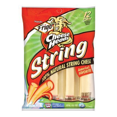 2 frigo string cheese printable coupons save. Black Bedroom Furniture Sets. Home Design Ideas