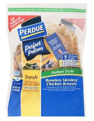 perdue-perfect-portions coupon