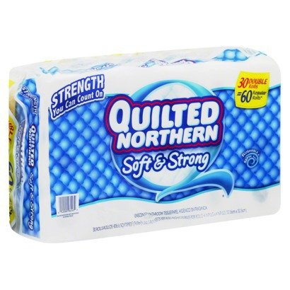Quilted Northern Toilet Paper $1.50 off Printable Coupon : coupons for quilted northern toilet paper - Adamdwight.com