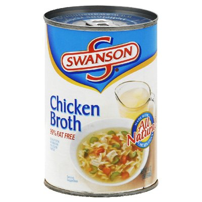 swanson broth coupon