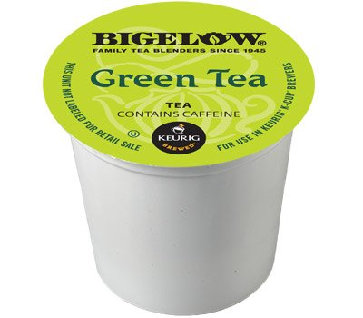 Bigelow tea coupons