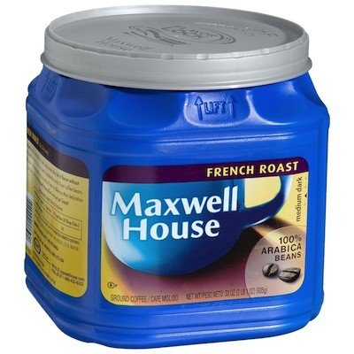 Maxwell House is a US brand of coffee manufactured by a like-named division of Kraft Heinz. Introduced in by wholesale grocer Joel Owsley Cheek (), it was named in honor of the now-defunct Maxwell House Hotel in Nashville, Tennessee, which was its first major customer. For nearly years, until the late s, it was the highest.