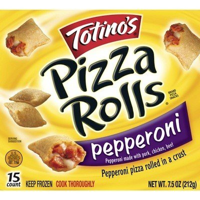 Spring rolls discount coupons