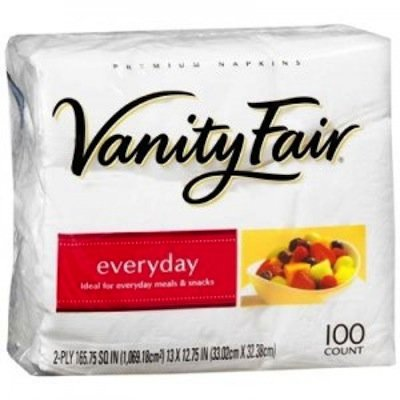 Vanity-Fair-Napkins