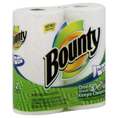 Bounty Paper Towels Amp Charmin Tp Printable Coupons Save