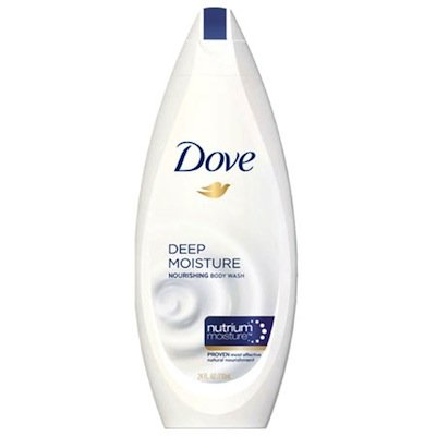 Dove body wash coupon august 2018