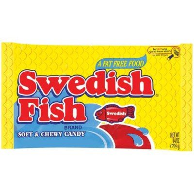 Swedish fish candy off 2 printable coupon rare for Swedish fish amazon