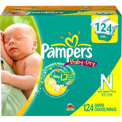 pampers coupons walmart 2017 2018 best cars reviews. Black Bedroom Furniture Sets. Home Design Ideas