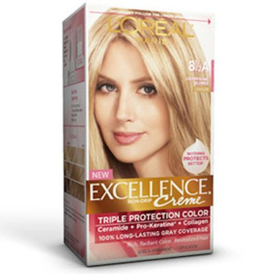 L Oreal Excellence Hair Color 3 00 Off 1 Printable Coupon