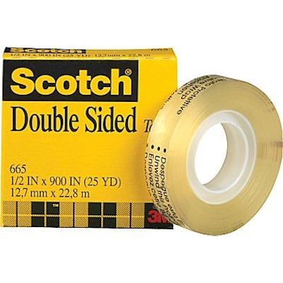 2 scotch brand tape printable coupons 3 in savings. Black Bedroom Furniture Sets. Home Design Ideas