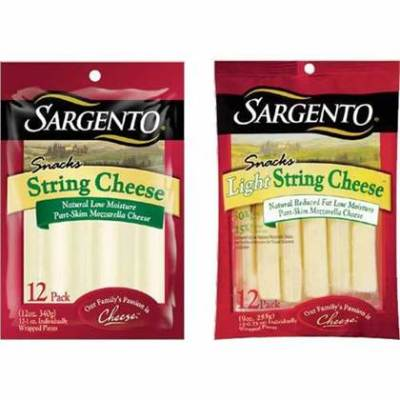 Sargento cheese coupons