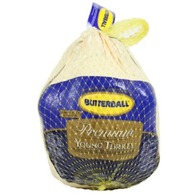 This is a photo of Smart Butterball Coupons Turkey Printable