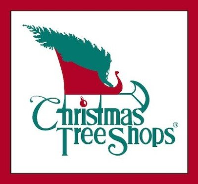 christmas tree shop 10 off 50 printable coupon xmas 2015 - Christmas Tree Store Coupon