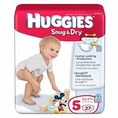 Get coupons for your favorite baby diapers and wipes products from Huggies®. Save money and earn Rewards Points for your Huggies® purchases. Huggies® Diaper Coupons. HUGGIES® MANUFACTURER COUPONS. Recommended for you. Recommended for you GET $ OFF Get Coupon. GET $ OFF any TWO (2) packages of Huggies® Wipes Get Coupon. FROM.