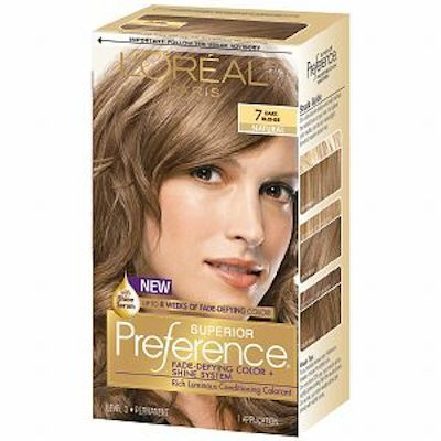 Manufacturer coupons loreal hair color