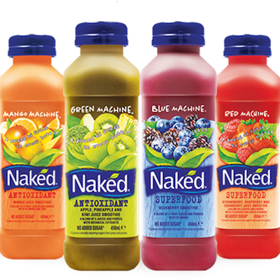 That bear naked smoothie coupon codes she