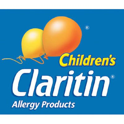 photograph regarding Claritin Printable Coupon referred to as Childrens claritin coupon printable - Natural beauty specials within