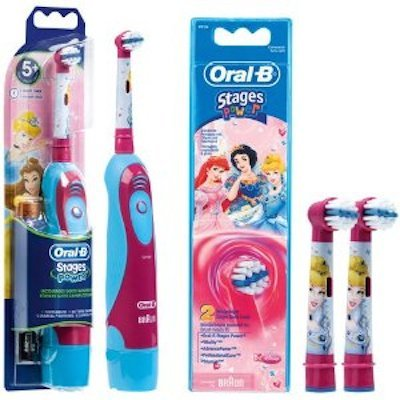 Oral b printable coupons toothbrushes