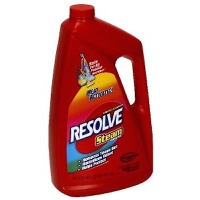 Resolve Steam Clean Solution 2 Off Printable Coupon 2016